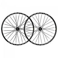 [해외]마빅 E-Deemax S 30 29´´ 6B Disc Tubeless Wheel Set 1137878101 Black
