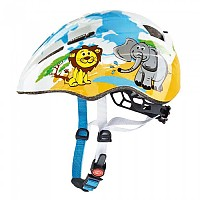 [해외]우벡스 Kid 2 MTB Helmet 1136285214 Desert