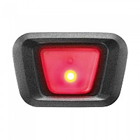 [해외]우벡스 Led Light 1136782609 Red