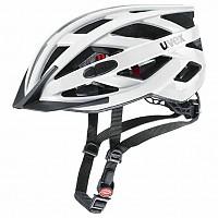 [해외]우벡스 I-VO 3D MTB Helmet 1136933587 White