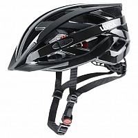 [해외]우벡스 I-VO 3D MTB Helmet 1136933588 Black