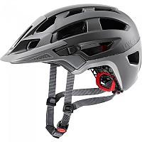 [해외]우벡스 Finale 2.0 MTB Helmet 1138309816 Grey Matte