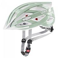 [해외]우벡스 I-VO 3D Helmet 1138309826 Mint
