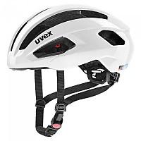 [해외]우벡스 Rise Road Helmet 1138309860 White