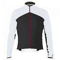 [해외]마빅 Mistral SL Jacket 1138193449 Black / White