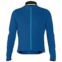 [해외]마빅 Mistral SL Jacket 1138193450 Classic Blue