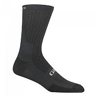 [해외]지로 HRC Team Socks 1138369289 Black
