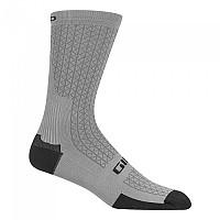 [해외]지로 HRC Team Socks 1138369291 Dark Grey