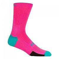 [해외]지로 HRC Team Socks 1138369293 Pink