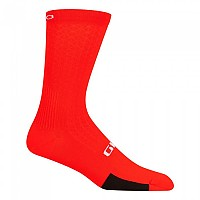 [해외]지로 HRC Team Socks 1138369294 Red