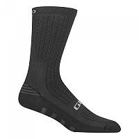 [해외]지로 HRC+ Grip Socks 1138369296 Black