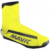 [해외]마빅 Essential Thermo Overshoes 1137877478 Safe Yellow