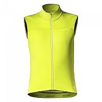 [해외]마빅 Mistral 1137427984 Safety Yellow