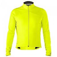 [해외]마빅 Mistral SL 1137877453 Safety Yellow