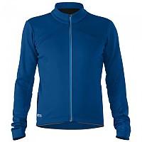 [해외]마빅 Nordet Jacket 1138193451 Classic Blue