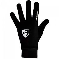 [해외]에띠엔도 Thermo Iri Long Gloves 1138330937 Black