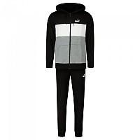 [해외]푸마 Colorblock Track Suit Puma Black 1