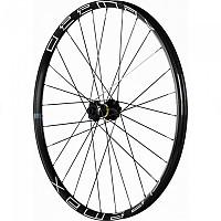 [해외]마빅 E-Deemax 30 29´´ MTB Rear Wheel 1138362989 Black