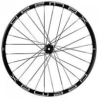 [해외]마빅 E-Deemax 35 27.5´´ MTB Rear Wheel 1138362995 Black