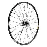 [해외]마빅 XM119 27.5´´ 6B Disc MTB Rear Wheel 1138386151 Black