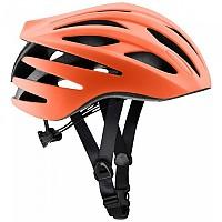 [해외]마빅 Aksium Elite Road Helmet 1137877472 Red / Orange