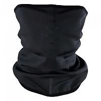 [해외]마빅 Essential Neck Warmer 1138193440 Black