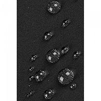 [해외]마빅 Cosmic Thermo Bib Shorts 1138193438 Black